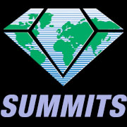 Site Logo Summits